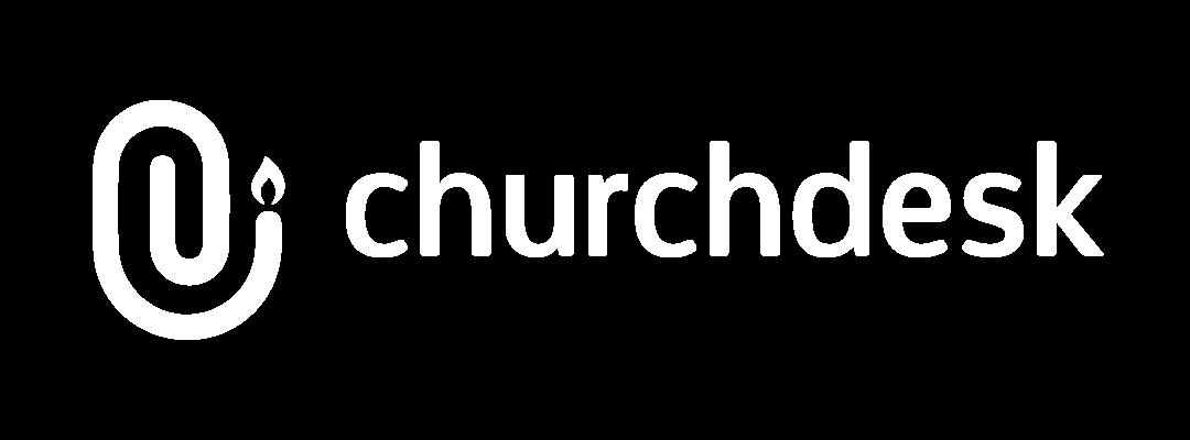 churchdesk_light_h.png